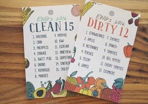 DirtyClean